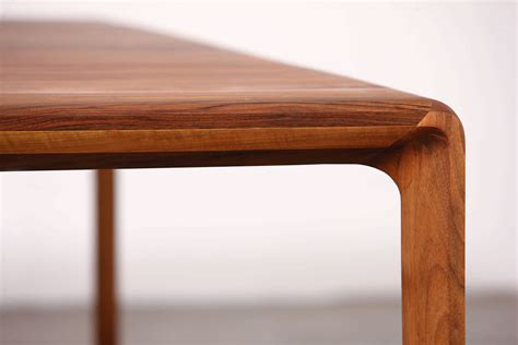 moderne speisesaal tisch sets wood sofa tables furniture stylish unfinished contemporary