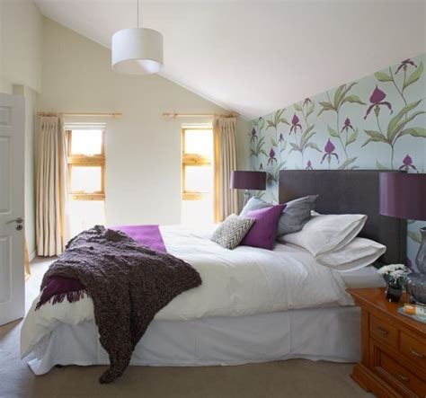 irish bedroom designs bedroom decorating and designs by think contemporary dublin ireland united states