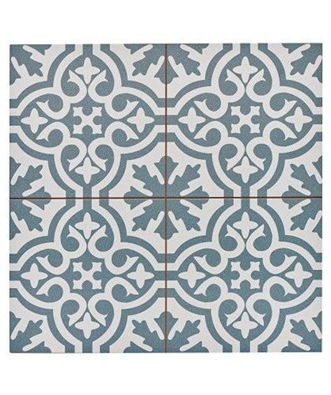 gemusterte fliesen the 25 best ideas about tile floor patterns on