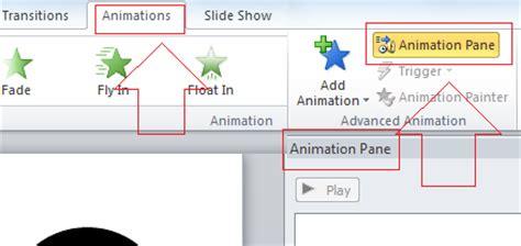 membuat hitung mundur di power point tutorial cara membuat animasi loading power point hitung