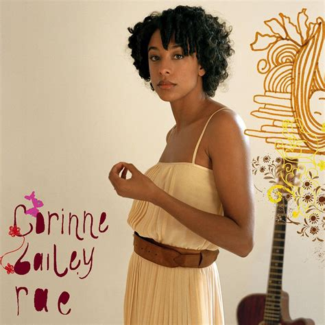 Image result for Corinne Bailey Rae