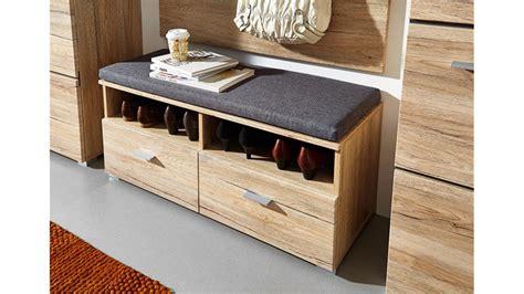 bank garderobe garderobe mit bank moderne garderobe mit bank zuhause