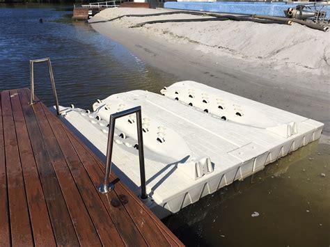 boat trailer parts sunshine coast sunshine coast boat lift s jet ski docks and pontoon