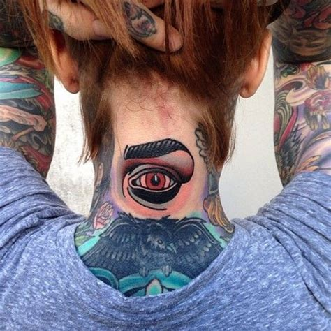 third eye tattoo third eye tattoos designs ideas and meaning tattoos for you