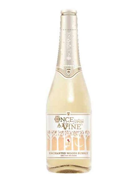 vine wines    vine enchanted woods