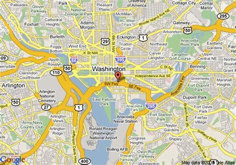 washington dc ne map residence inn washington dc capitol hill washington deals