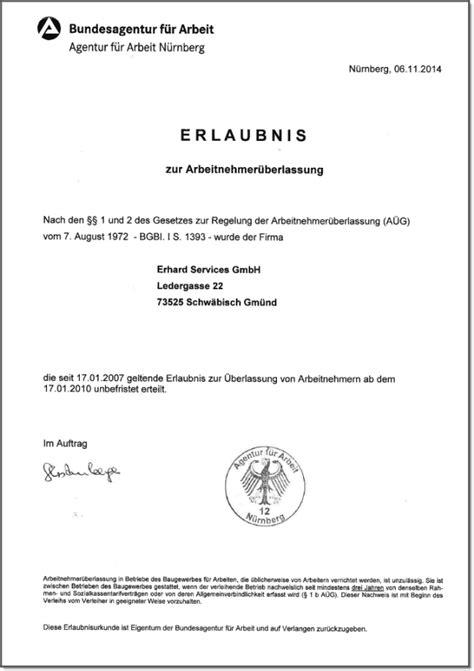 Lebenslauf Muster Zeitarbeit personaldienstleistungen in berlin schw 228 bisch gm 252 nd