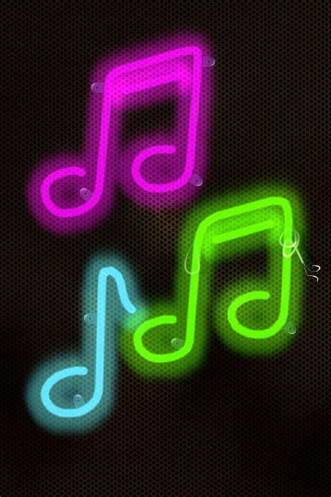 house music symbol best 25 music symbols ideas on pinterest flute tattoo music people and band geek humor