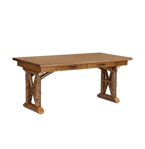 custom designed rustic tables of exceptional quality la lune