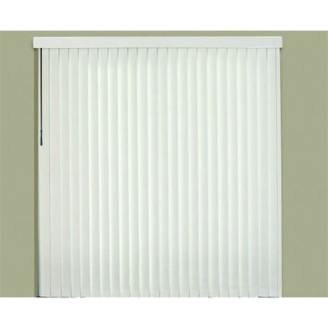 Lowes Patio Door Blinds 5 Patio Door Blinds Lowes 50 That Matches For You