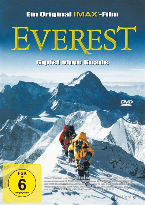 film everest hd streaming everest gipfel ohne gnade dvd oder blu ray leihen