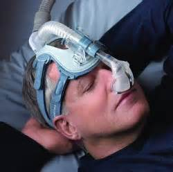 cpap mask for side sleepers cpap