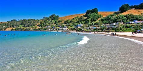 boat harbor tasmania boat harbor beach tasmania australia australia beaches
