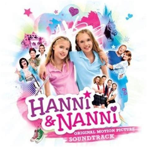 hanni und nanni 4 wann im kino hanni nanni cd 1 kinofilm der soundtrack zum kino