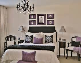 Ideas To Decorate A Bedroom Bedroom Cozy Master Bedroom Decorating Ideas With Unique Chandelier Bedroom Decorating New