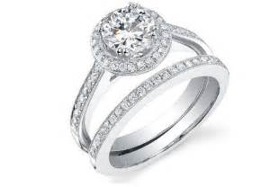 Specializing in Engagement Rings, Diamond Rings, Wedding