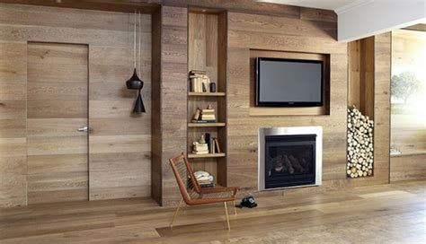 modern wood wall design new home designs modern homes interior wooden