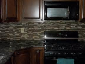 Grouting Kitchen Backsplash Flooring In Glens Falls Ny Tips And Ideas Glens