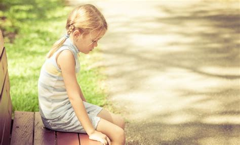 how to help a with separation anxiety how to help children with separation anxiety