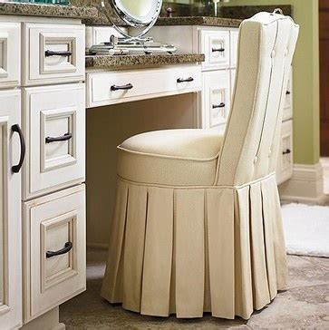 Vanity Chair Frontgate Pin By Teri Hester On Furnishings