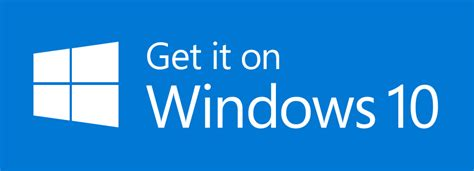 window mobile apps store windows 10 app openhab
