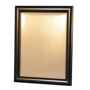 cheap frames for wholesale picture frames discount photo frames