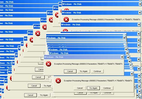 an error laptop wallpaper สำรวจ 5 อาการ ท บอกว าคอมใกล เส ยและว ธ แก ไขเบ องต น
