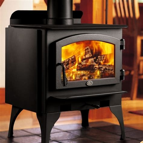 Lopi Fireplaces Prices by Stoves Lopi Pellet Stove