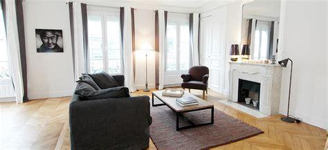 Louer Sa Maison Pendant Les Vacances 1308 by Louer Sa Maison Vacances Allianz With Louer Sa Maison