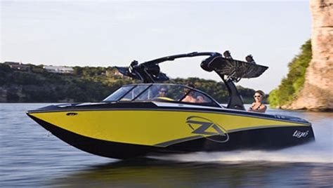 tige boats clothing 31 best images about tige clothing on pinterest