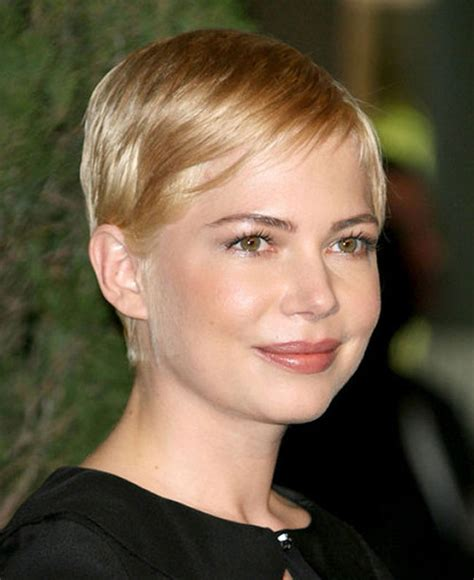 famous actresses with short hair 20 celebrity hairstyles for short hair 2012 2013 short
