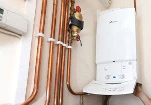 Mcgregor Plumbing Heating by Pf Plumbing Heating Gas Services Falkirk Central