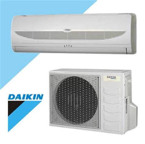 Ac Daikin Terbaik quality technic indonesia ac daikin vs fujitsu inverter ac