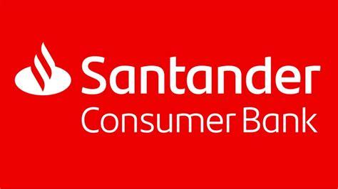Santander Consumer Bank Perspektywa Ratingu Podwyższona