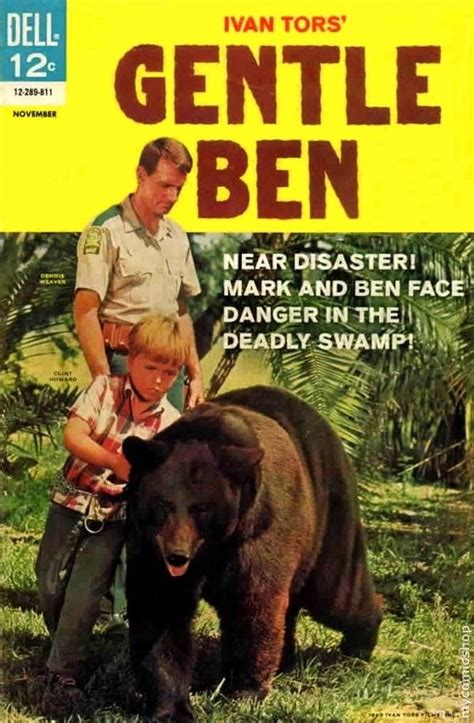 gentle books 17 best images about animal actors lassie etc on