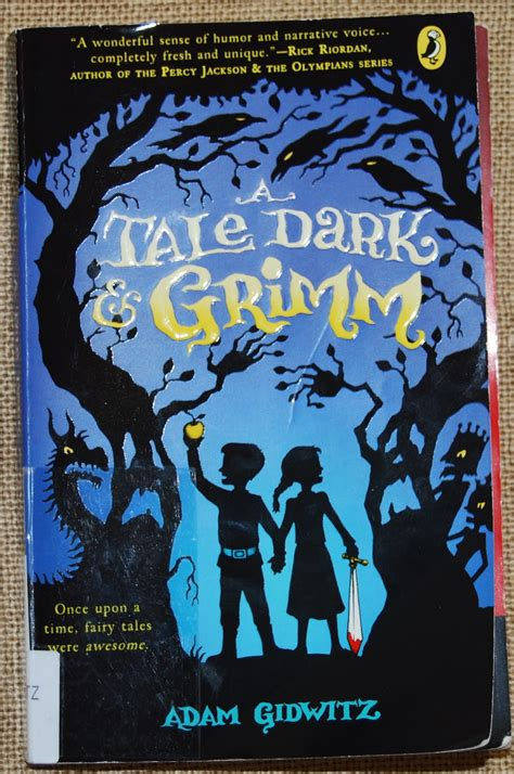 the grimm book 7 read one great book chapter books based on the grimm fairytales