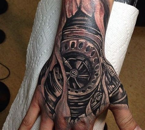 car enthusiast tattoo 27 best cummins turbo diesel images on pinterest cummins