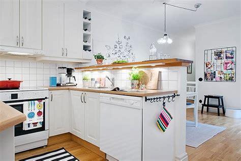 minimalist kitchen designs vintage and retro style bathroom ideas