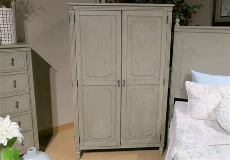 armoire overstock overstock blonde ava armoire discounted to 1499 soapp