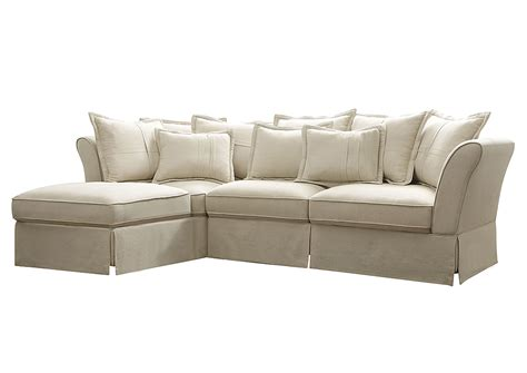 jennifer sofa beds jennifer convertibles sofas sofa beds bedrooms dining rooms more karlee beige