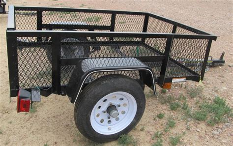 utility trailers true value trailers new and used