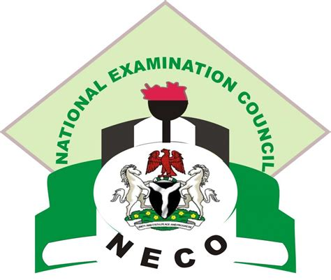 neco template neco releases june july 2017 results gltrends ng