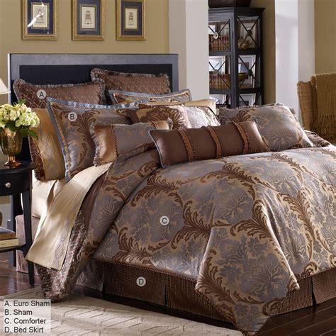 bronze comforter pin by lisa pierce on bedroom inspiration pinterest