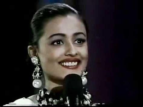 miss india universe 1993, namratha shirodhkar top 10