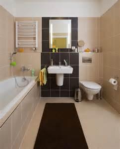Floortech by Modern 237 Koupelna Koupelny