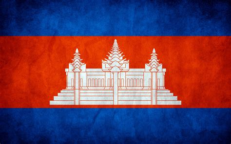 flag  cambodia  symbol  nation  religion
