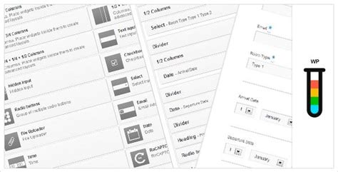 zend layout disable complex form layout with bootstrap