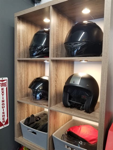 motorcycle helmets and gear motorcycle helmet and gear storage cabinet for my garage