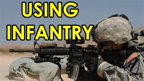 tutorial wargame airland battle infantry tutorial wargame airland battle episode 2