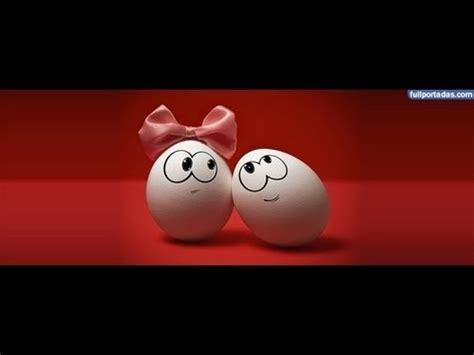 imagenes de huevos kawaii discusi 243 n con un par de huevos 180 180 youtube